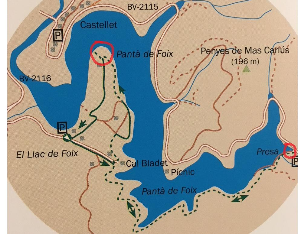 Itinerari - Foix.png