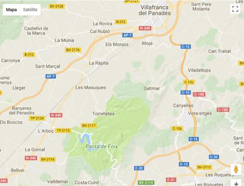 Mapa - Foix.png